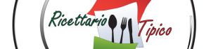 logo-ricettario-tipico1500x1500-72dpi-860x200