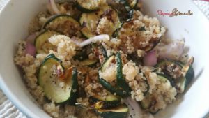 insalata-di-quinoa-papricaecannella